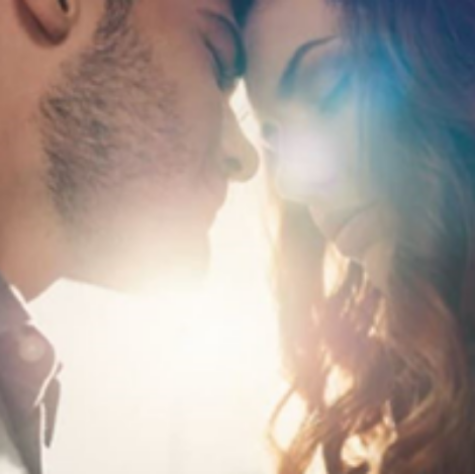 Amor con tu pareja